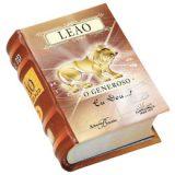 leao-portugues-librominiatura