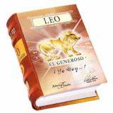 leo-el-generoso-minilibro-minibook-librominiatura
