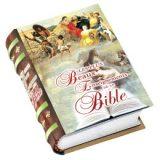 les-plus-beaux-enseignements-de-la-bible-librominiatura