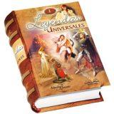 leyesdas.universales-i-minilibro-minibook-librominiatura