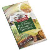 libro-tarjeta--minilibro-minibook-librominiatura