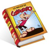 lo-mejor-de-condorito-minilibro-minibook-librominiatura