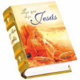 lo-que-dijo-jesus-librominiatura