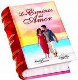 los-caminos-del-amor-librominiatura