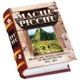 machu-picchu-100-anos-librominiatura