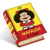 mafalda-minilibro-minibook-librominiatura