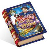 magia-para-ninos-minilibro-minibook-librominiatura