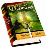 manual-del-guerrero-minilibro-minibook-librominiatura