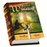 manual-of-the-warrior-ingles-miniature-book
