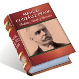 manuel-gonzales-prada-minilibro-minibook-librominiatura