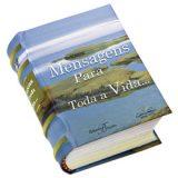 mensagens-para-toda-a-vida-portugues-librominiatura