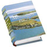 messages-pour-toute-la-vie-frances-librominiatura