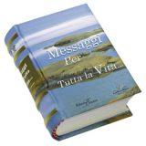 messaggi-per-tutta-la-vita-italiano-librominiatura