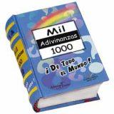 mil-adivinanzas-de-todo-el-mundo-librominiatura