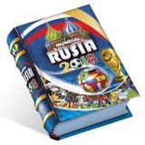 mundia-rusia-2018-minilibro-minibook