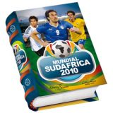mundial-sudafrica-2010-librominiatura