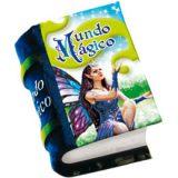 mundo-magico-minilibro-minibook-librominiatura