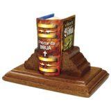 nectar-da-biblia-portugues-librominiatura