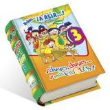 ninos-a-reir-3--minilibro-minibook-librominiatura