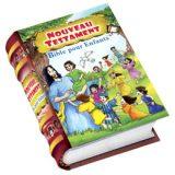 nouveau-testament-bible-pour-enfants-librominiatura