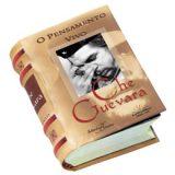 o-pensamento-vivo-che-guevara-portugues-librominiatura