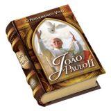 o-pensamento-vivo-joao-paulo-ii-portugues-librominiatura