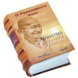 o-pensamento-vivo-mahatma-gandhi-portugues-librominiatura