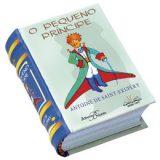 o-pequeno-principe-portugues-librominiatura