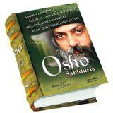 ocho-sabiduria-minilibro-minibook-librominiatura