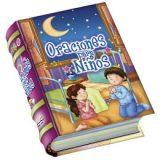 oraciones-para-ninos-librominiatura