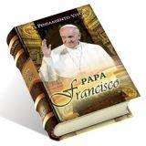 papa-francisco-minilibro-minibook