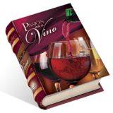 pasion-por-el-vino-minilibro-minibook-librominiatura