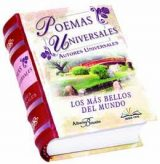 poemas-universales-minilibro-minibook-librominiatura