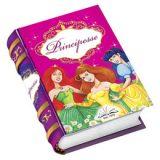 principesse-minilibro-minibook-librominiatura