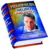 programacion-neuro-linguistica-minilibro-minibook
