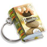 proverbios-llavero-minilibro-minibook-librominiatura