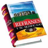 refranes-y-su-significado-librominiatura
