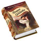 romeo-e-giulietta-william-shakespeare-italiano-librominiatura