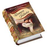 romeo-e-julieta-librominiatura