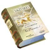 sagitario-portugues-minilibro-minibook-librominiatura