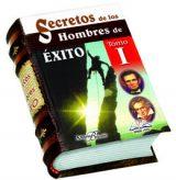 secretos-de-los-hombres-de-exito-1-librominiatura