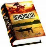 serenidad-minilibro-minibook