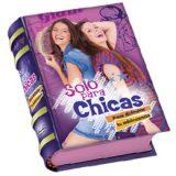 solo-para-chicas-minilibro-minibook-librominiatura