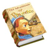 the-adventures-of-pinocchio-ingles-miniature-book
