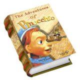 the-adventures-of-pinocchio-ingles-miniature-book