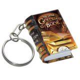 the-little-golden-book-keychain-miniature-book