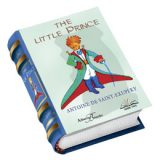 the-little-prince-miniature-book