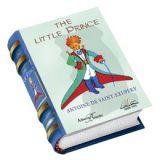 the-little-prince-miniature-book