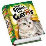 todo-sobre-los-gatos-librominiatura