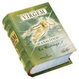 virgem-portugues-minilibro-minibook-librominiatura